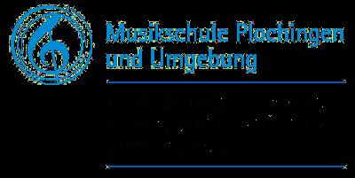 Musikschule Plochingen und Umgebung e.V.