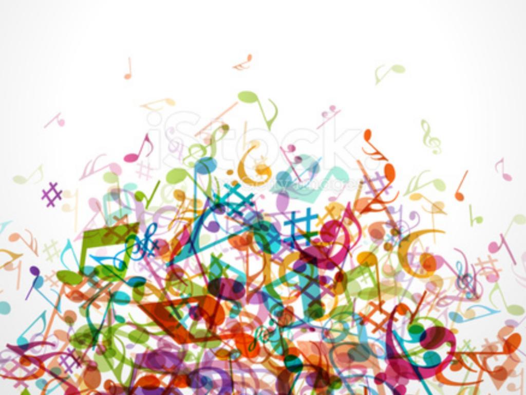 Start Musikwichtel (Musikgarten) und Musikzwerge im September 2021