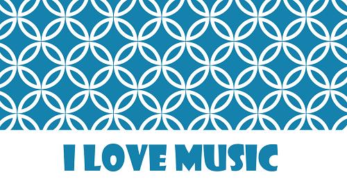 Stunde der Kirchenmusik – Lehrerkonzert der Musikschule